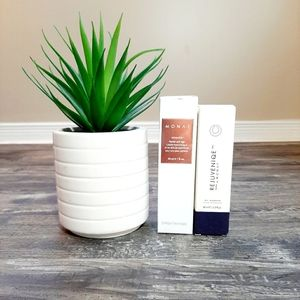 BNIB Monat Rejuvenique Oil and Rewind Age Control